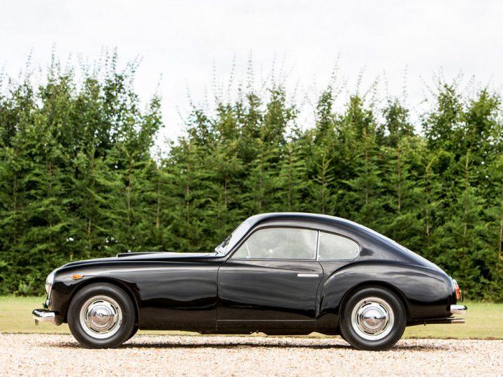 Ferrari-166-Inter-Coupé-Stabilimenti-Farina-1949-2-720x540