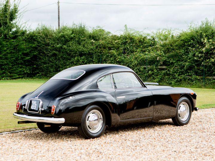 Ferrari-166-Inter-Coupé-Stabilimenti-Farina-1949-3-720x540