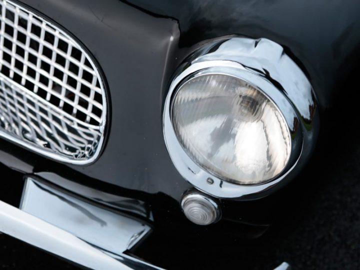 Ferrari-166-Inter-Coupé-Stabilimenti-Farina-1949-6-720x540