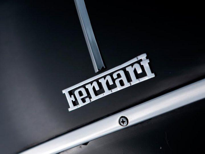 Ferrari-166-Inter-Coupé-Stabilimenti-Farina-1949-8-720x540
