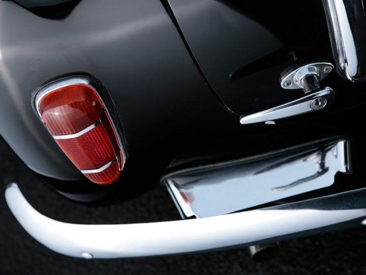 Ferrari-166-Inter-Coupé-Stabilimenti-Farina-1949-9-720x540