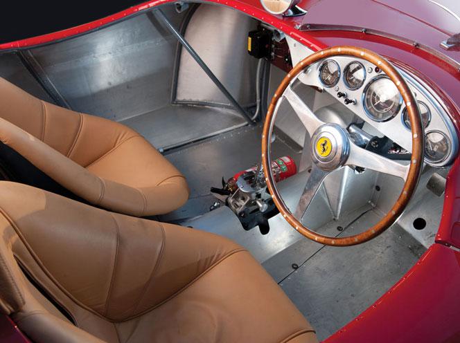 Ferrari-750-Monza-Scaglietti-1955-01 (12)