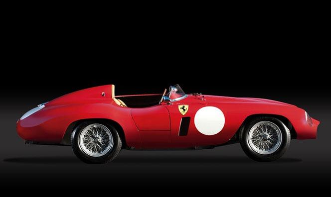 Ferrari-750-Monza-Scaglietti-1955-01 (2)