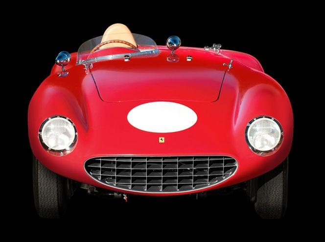 Ferrari-750-Monza-Scaglietti-1955-01 (3)