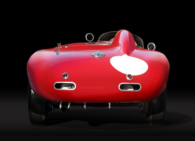 Ferrari-750-Monza-Scaglietti-1955-01 (4)
