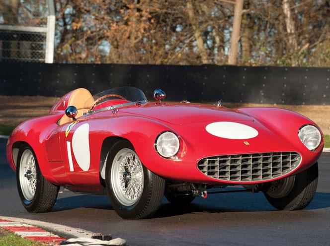 Ferrari-750-Monza-Scaglietti-1955-01 (7)