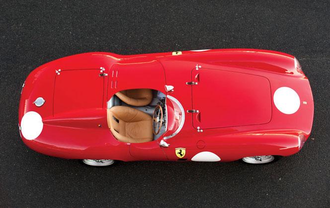 Ferrari-750-Monza-Scaglietti-1955-01 (8)