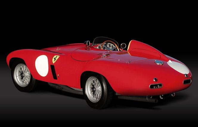 Ferrari-750-Monza-Scaglietti-1955-01 (9)
