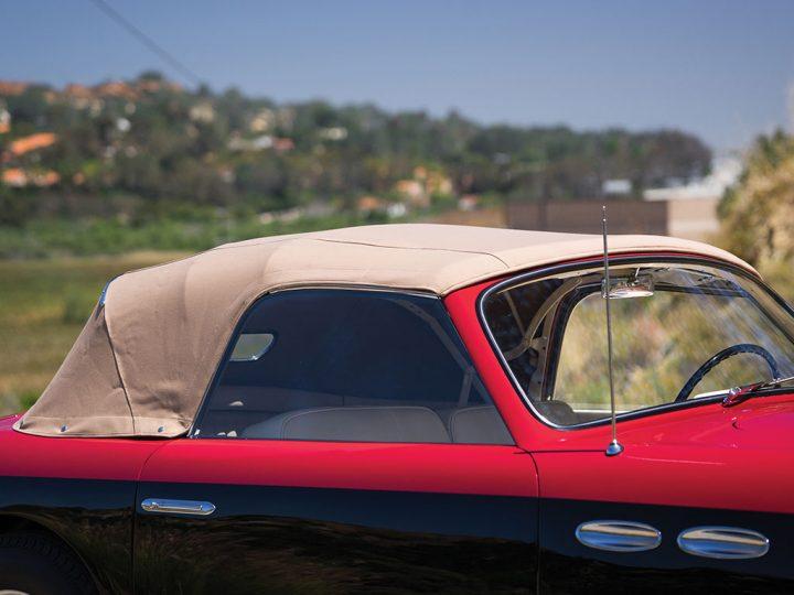 Ford-Siata-1952-10-1-720x540