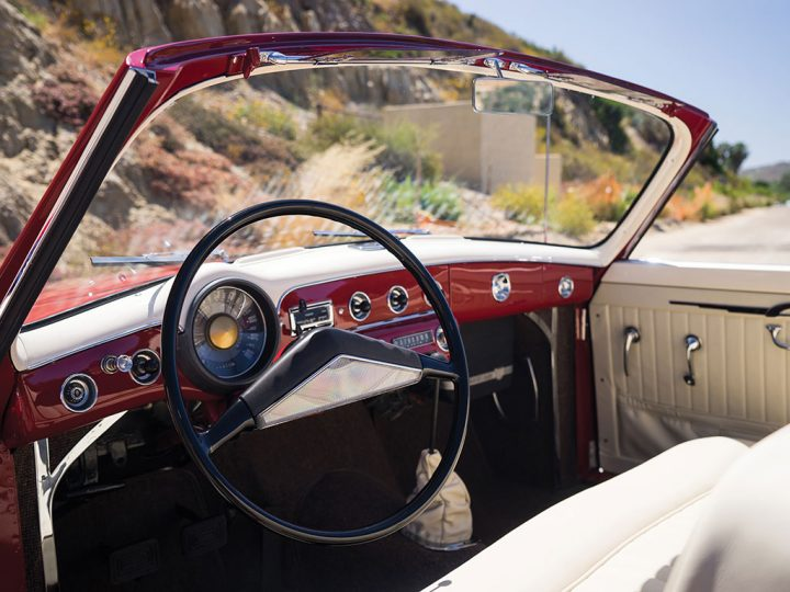 Ford-Siata-1952-11-1-720x540