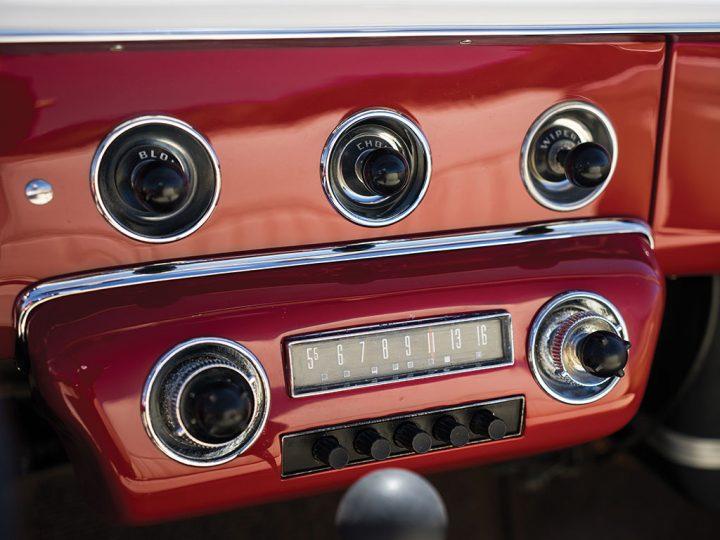 Ford-Siata-1952-14-1-720x540