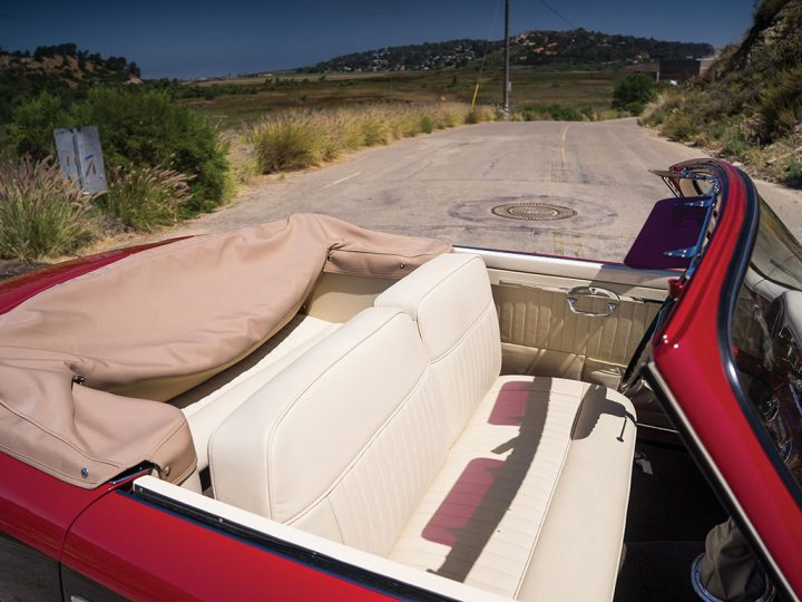 Ford-Siata-1952-16-1-720x540