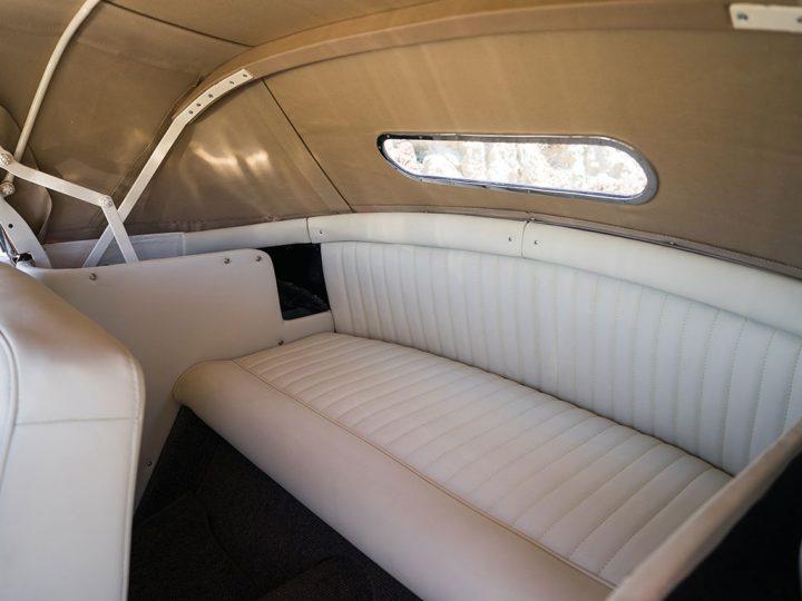 Ford-Siata-1952-17-1-720x540