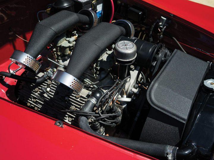 Ford-Siata-1952-19-1-720x540