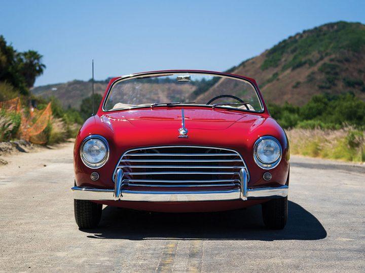 Ford-Siata-1952-4-1-720x540