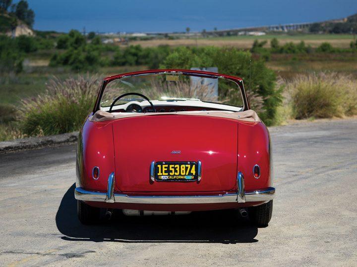 Ford-Siata-1952-5-1-720x540