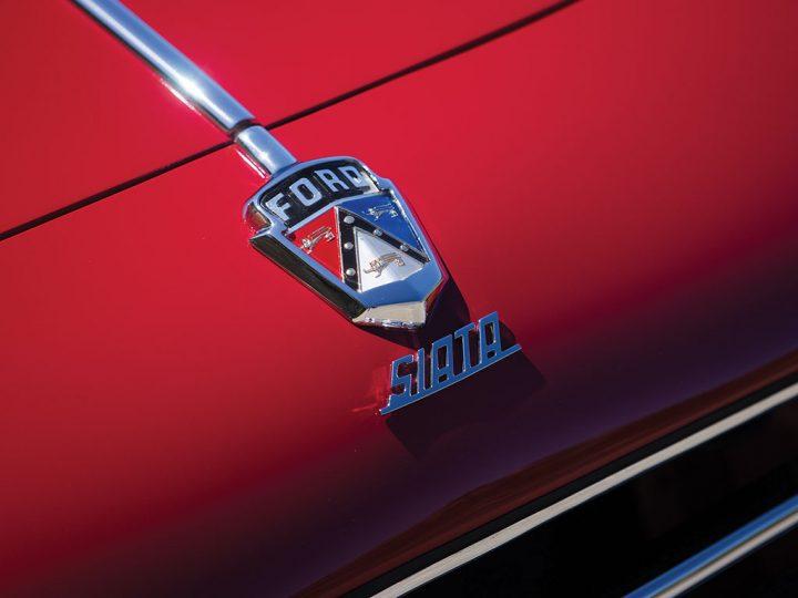 Ford-Siata-1952-7-1-720x540