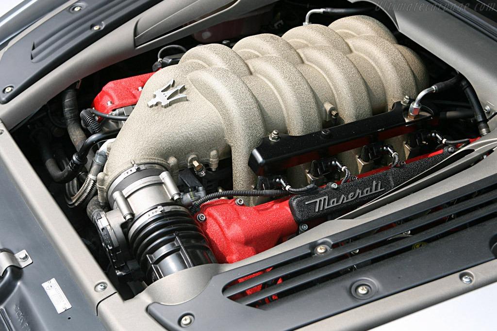 Maserati-GS-Zagato-Coupe-116541