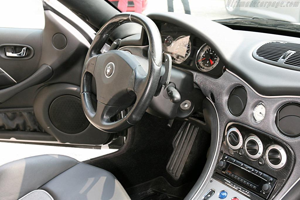Maserati-GS-Zagato-Coupe-116543