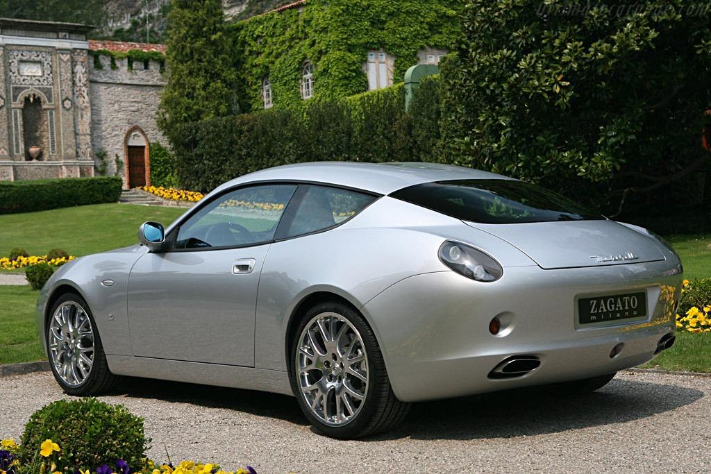 Maserati-GS-Zagato-Coupe-116546