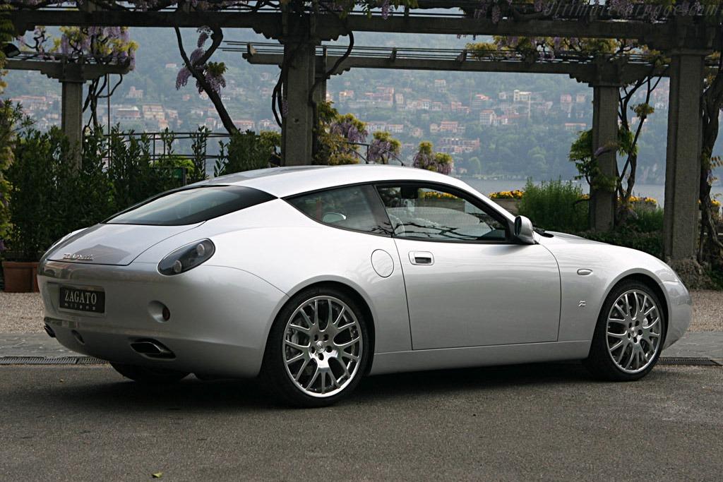 Maserati-GS-Zagato-Coupe-24671