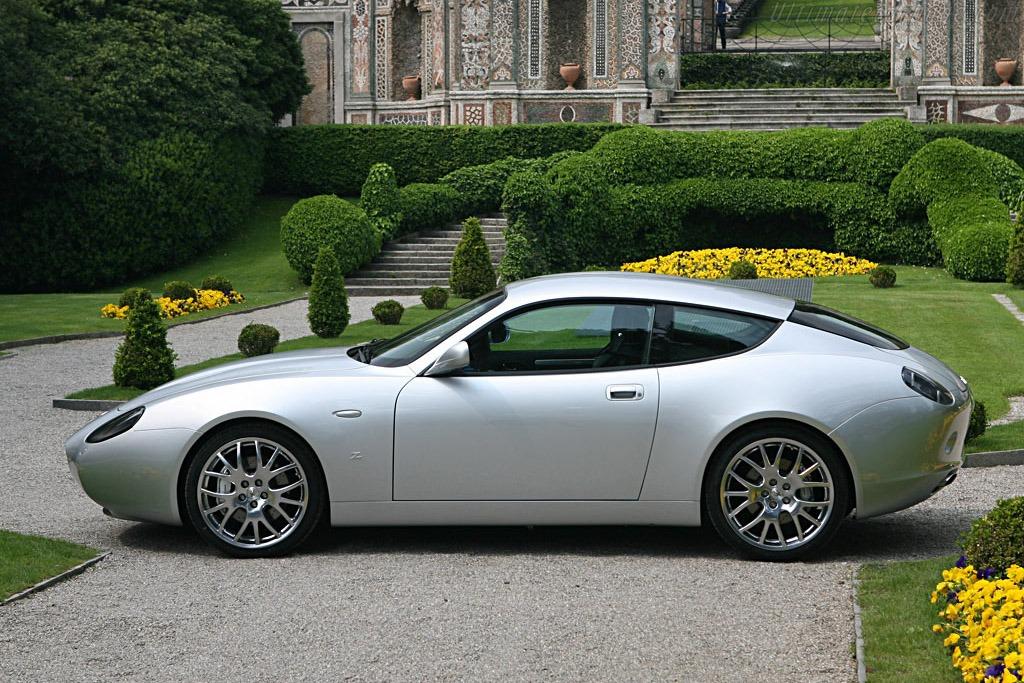 Maserati-GS-Zagato-Coupe-24673