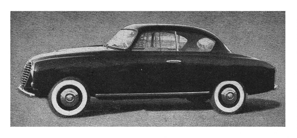 Pic-310.-The-splendid-1951-Francis-Lombardi-1400-profile-970x453