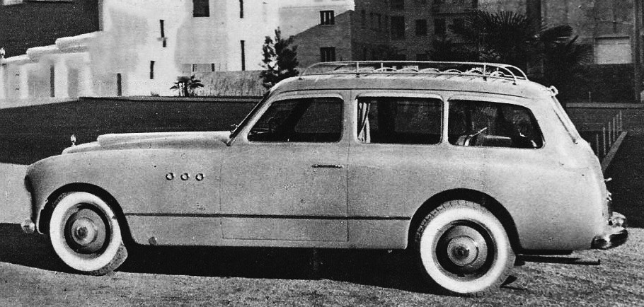 Pic-327.-The-impressive-profile-of-the-Fissore-Mercedes-170-D-as-seen-in-a-photo-taken-from-the-14th-February-1953-issue-of-Auto-Italiana.-970x446
