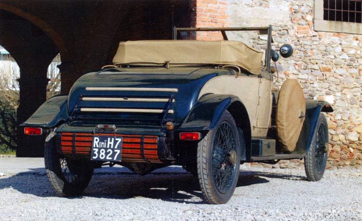 diatto---20-S-Cabrio-(1)