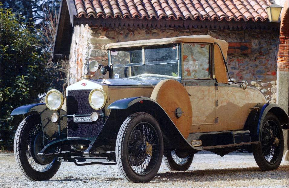 diatto---20-S-Cabrio-(2)