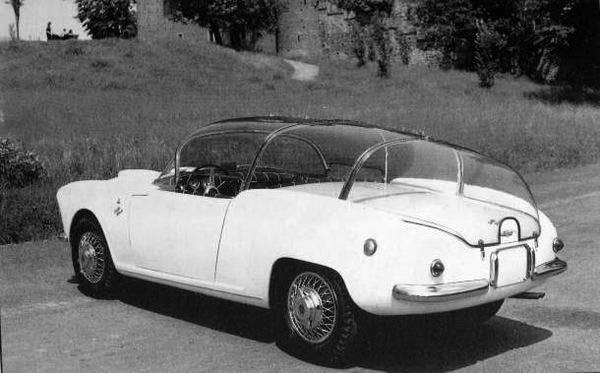 monviso_fiat_1100-103_TV_stella_filante_by_michelotti_1954_2