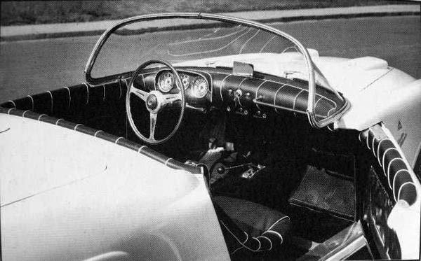monviso_fiat_1100-103_TV_stella_filante_by_michelotti_1954_3