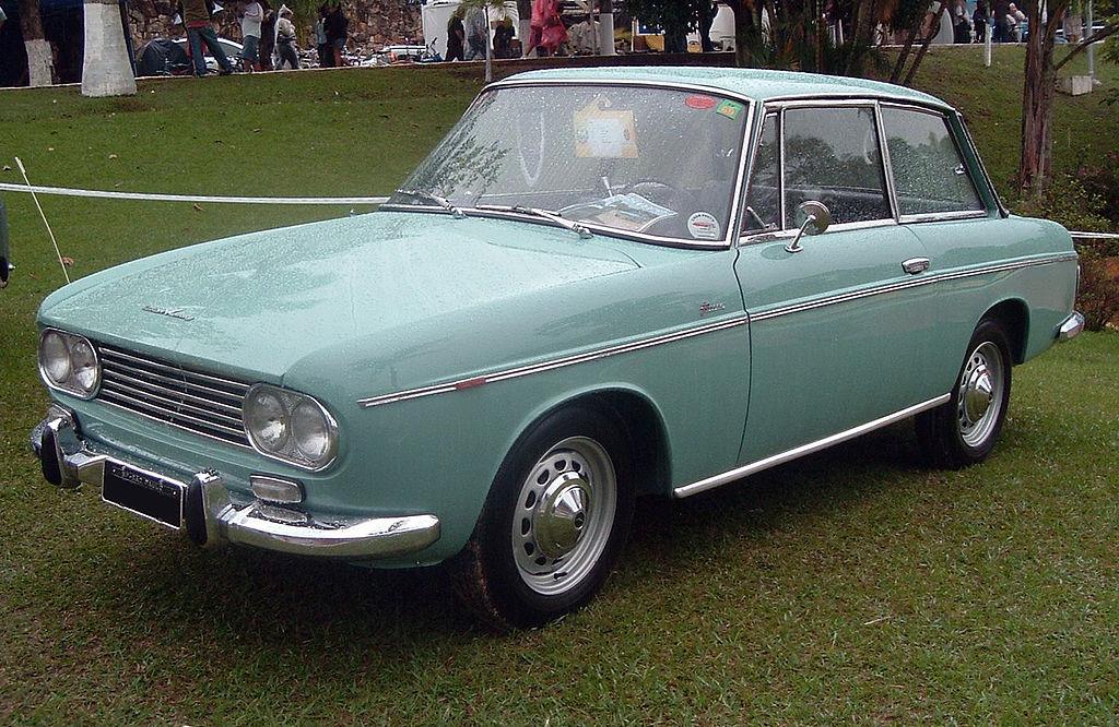 1024px-1965_DKW-Vemag_Fissore
