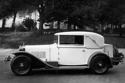 1930-Touring-OM-Mille-Miglia-Cabriolet