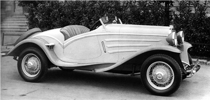1931-Touring-Fiat-522C-Roadster-Flying-Star-01