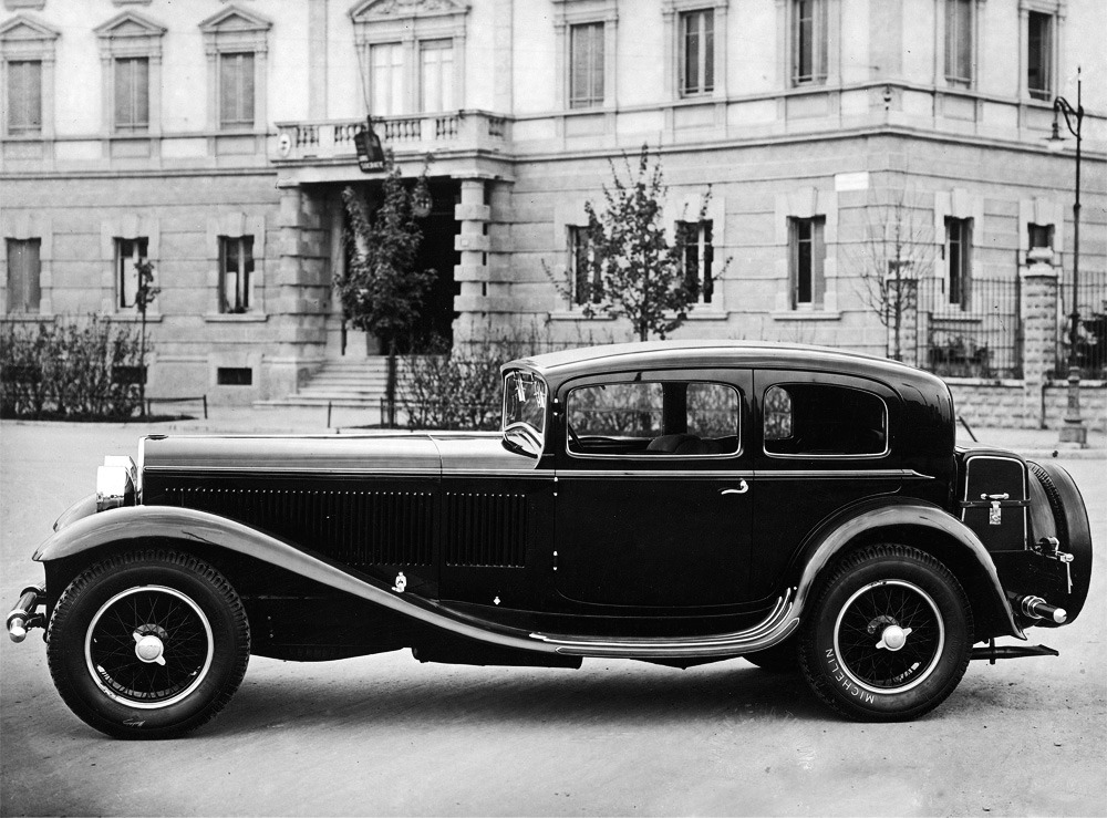 1931-Touring-Isotta-Fraschini-8B-Progetto-Tip-Top