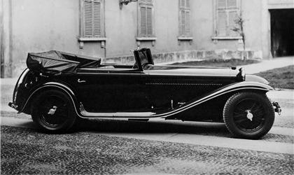 1932-Touring-Alfa-Romeo-8C-2300-Cabriolet