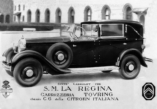 1932-Touring-Citroen-6C-Coupe-Cabriolet-Regina