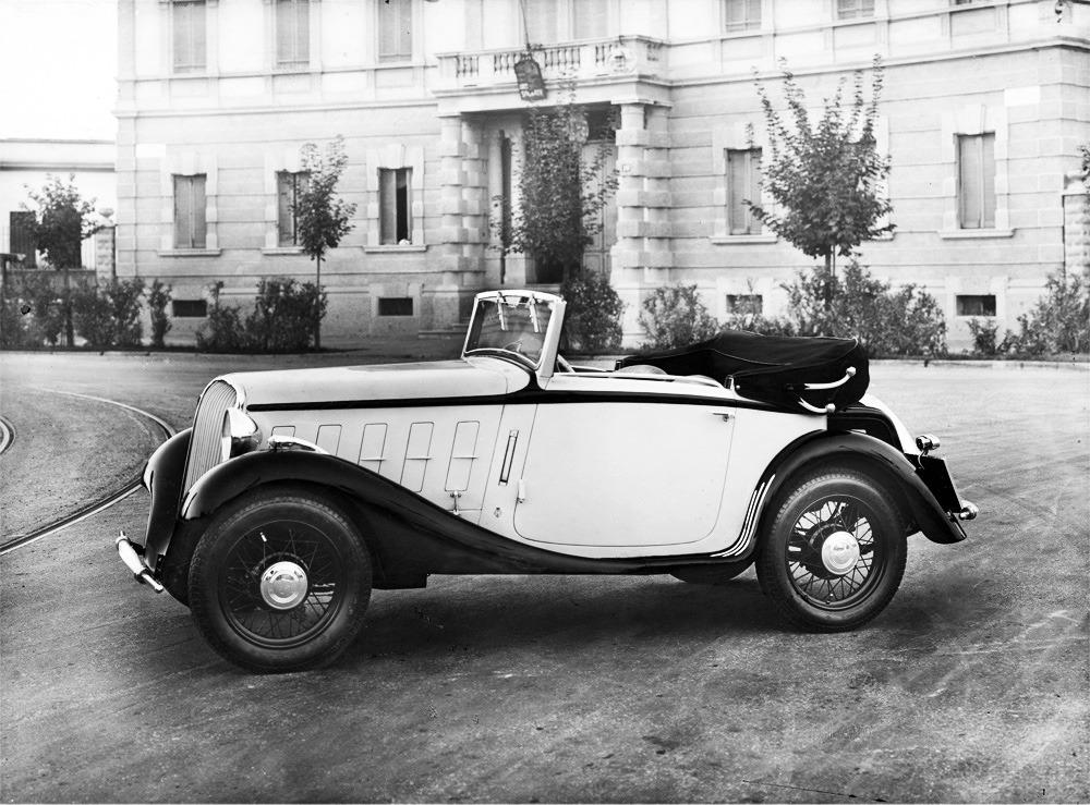 1933-Touring-Fiat-508-Cabriolet-America