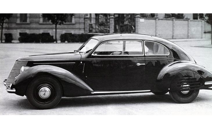 1937-Touring-Lancia-Aprilia-I-Serie