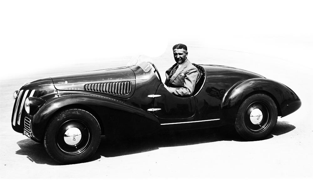 1938-Touring-Fiat-508-C-1100-Mille-Miglia-Spider