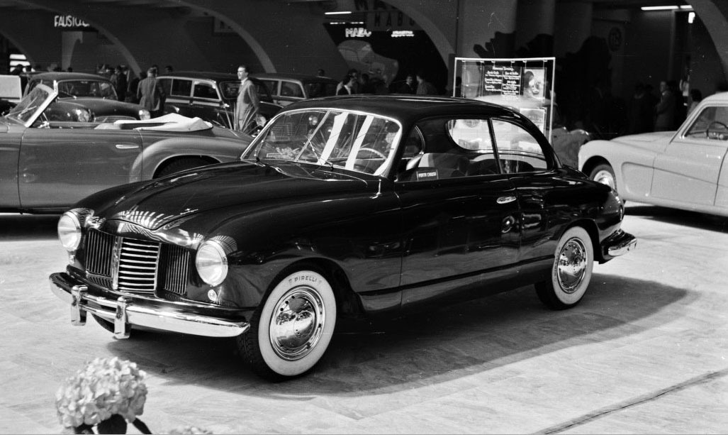 1950-Touring-Fiat-1400-Berlinetta-Superleggera-02