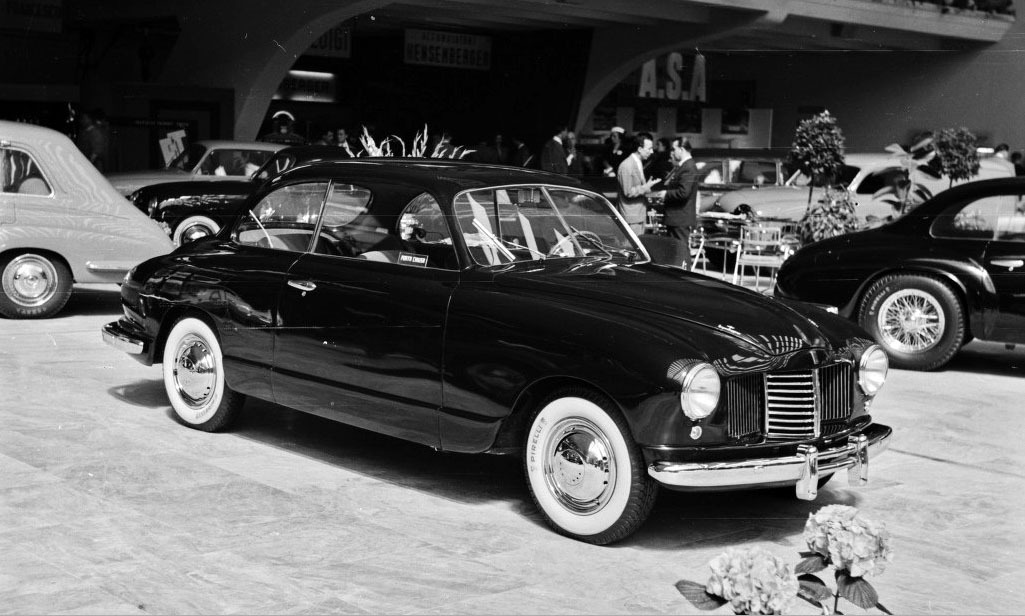 1950-Touring-Fiat-1400-Berlinetta-Superleggera-03