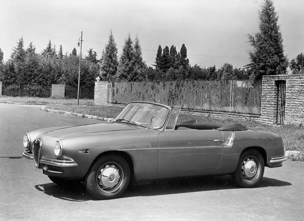 1955-Touring-Alfa-Romeo-1900-Super-Sprint-Cabriolet