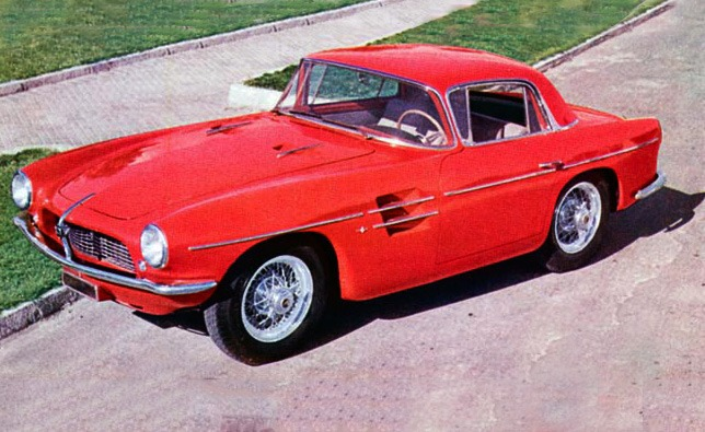 1955-Touring-Pegaso-Z-103-Berlinetta-Hardtop-02