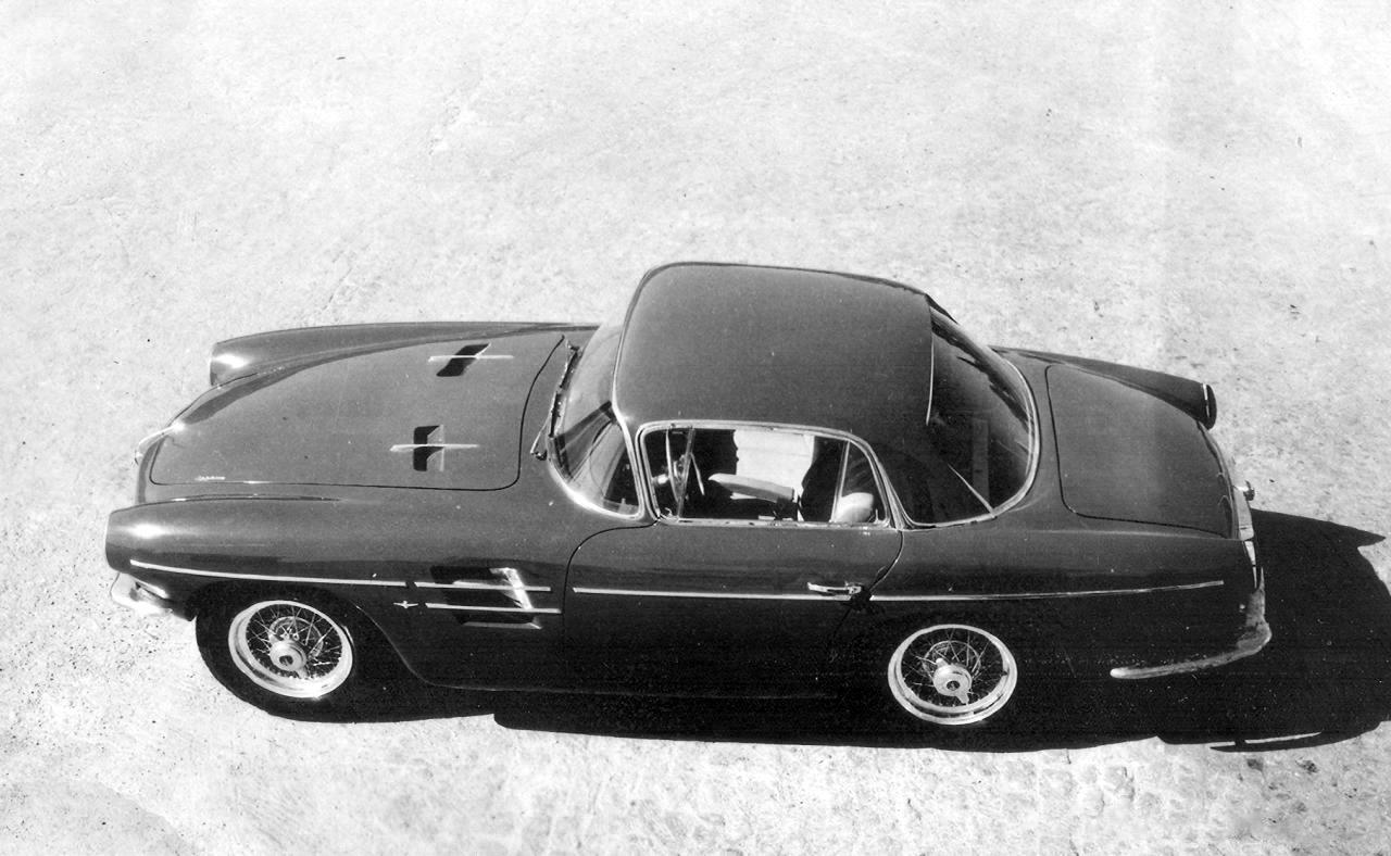 1955-Touring-Pegaso-Z-103-Berlinetta-Hardtop-04