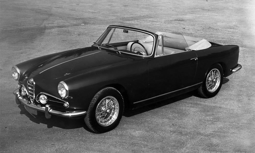 1956-Touring-Alfa-Romeo-1900-SS-Cabriolet