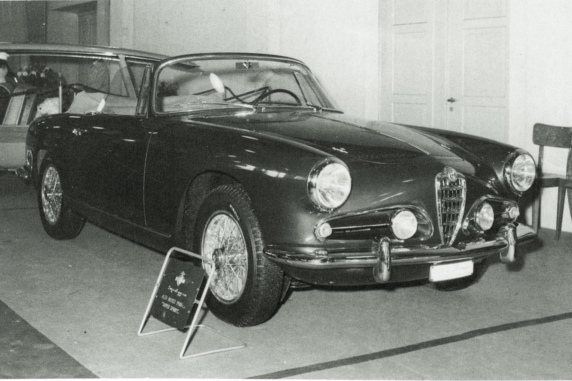1957_Geneva_Motorshow