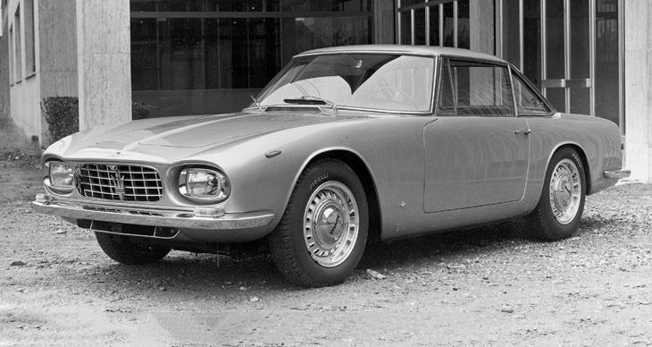 1962-Touring-Maserati-3500-GT-Prototype-01