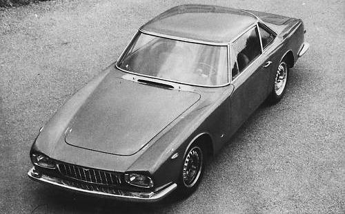 1963-Touring-Maserati-3500-GT-Prototype-01